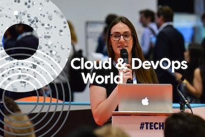 Cloud & dev Ops World