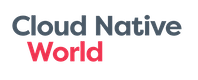 Cloud Native World