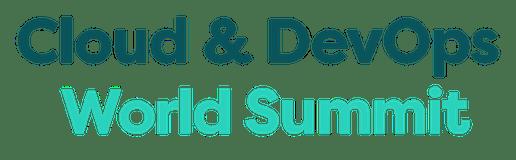 Cloud and DevOps World