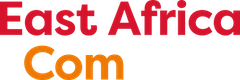 East Africa Com