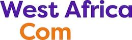 West Africa Com