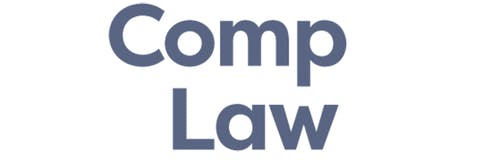 Competition Law Asia-Pacific Conference