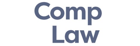 Competition Law in Transport: Aviation, Shipping and Motor Vehicles