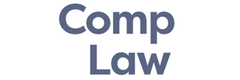 Competition Law Challenges in Transportation Conference