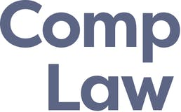 Competition Law and Regulation in the Energy Sector