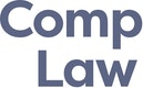 Competition Law Compliance