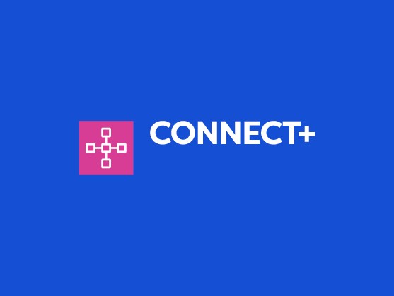 HRSE CONNECT+