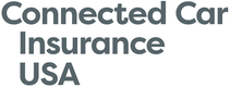 Connected Car Insurance USA Conference & Exhibition
