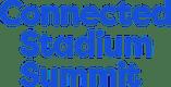 Connected Stadium Summit