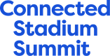 Connected Stadium Summit