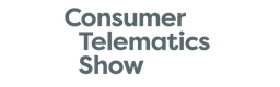 Consumer Telematics Show (CTS 2020)