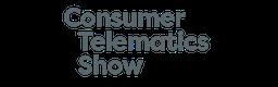 Consumer Telematics Show