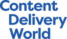 Content Delivery World