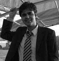 Priyanshu Mishra