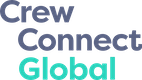 CrewConnect Global Conference & Exhibition