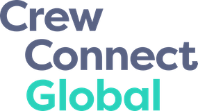 CrewConnect Global Conference & Exhibition | CrewConnect Global Awards
