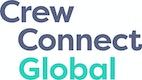 CrewConnect Global Conference & Exhibition | CruiseConnect Summit | CrewConnect Global Awards