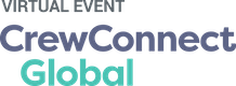 CrewConnect Global Virtual Conference & Exhibition | CruiseConnect | CrewConnect Global Awards