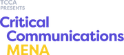 Critical Communications MENA
