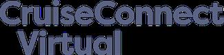 CruiseConnect Virtual Summit