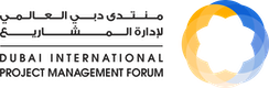 Dubai International Project Management Forum