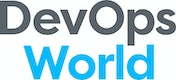 DevOps World, London