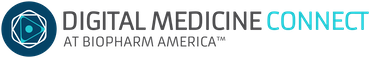 Digital Medicine Connect