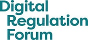 Digital Regulation Forum