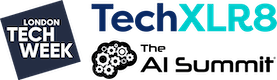 London Tech Week & TechXLR8 Digital Series