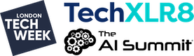 London Tech Week & TechXLR8 Digital Series