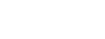 Digital TV Central & Eastern Europe