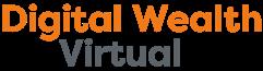 Digital Wealth Virtual