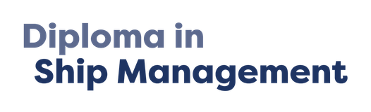 Diploma in Ship Management
