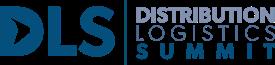Distribution Logistics Summit