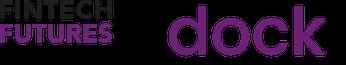 Dock Digital