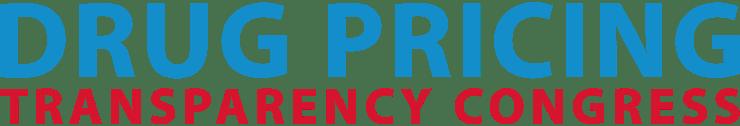 Drug Pricing Transparency Congress