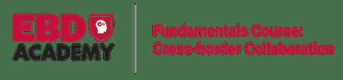 Fundamentals: Crossborder Collaboration