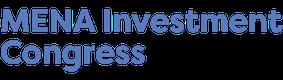 MENA Investment Congress