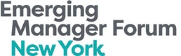 Emerging Manager Forum New York