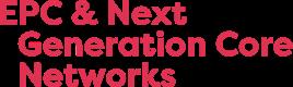 EPC & Next Generation Core Networks