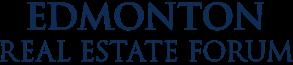 Edmonton Real Estate Forum