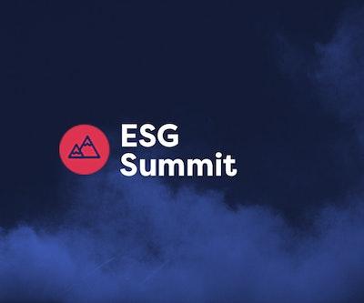 ESG Summit