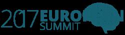 ATD European Summit 2017