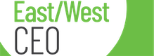 LeadingBiotech: East/West CEO