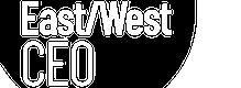 LeadingBiotech: East/West CEO