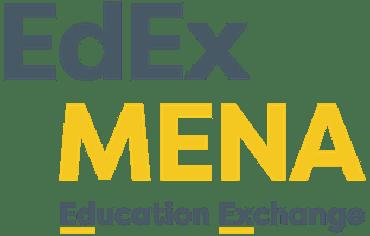 EdEx MENA