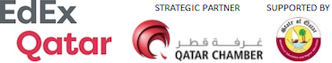 EdEx Qatar | Qatar Education Exhibition