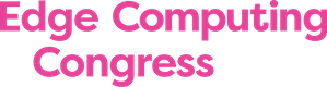 Edge Computing Congress
