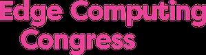 Edge Computing Congress