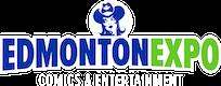 Edmonton Expo